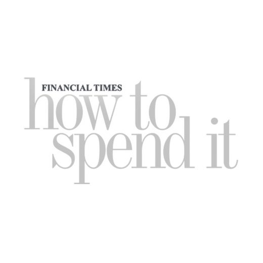 financial-times-how-to-spend-it