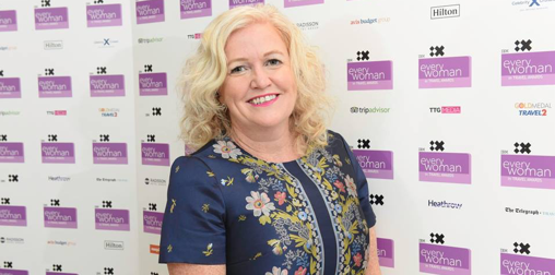 Clare Tobin, CEO, Olympic Holidays