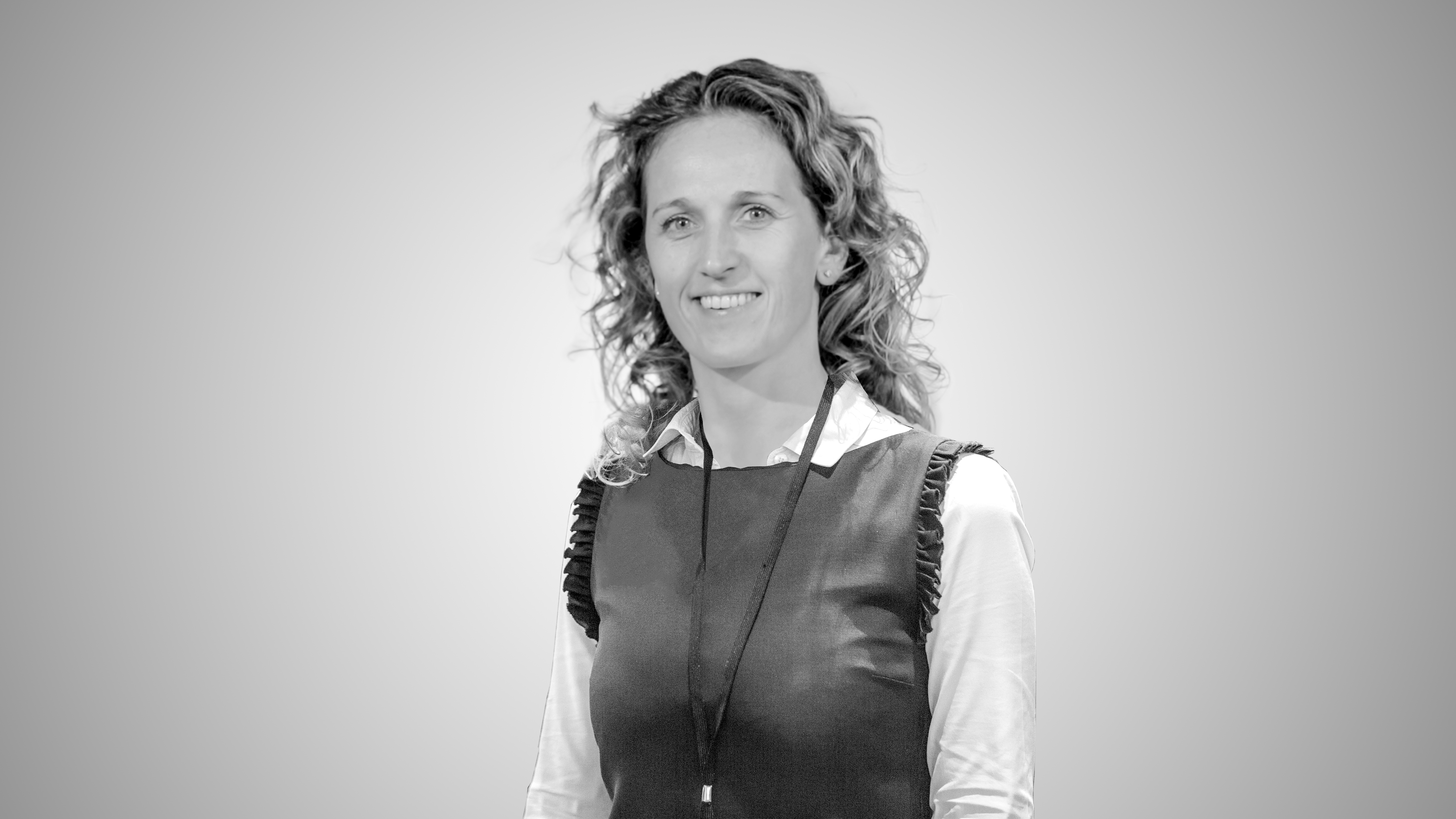 Marloes Knippenberg, Kerten Hospitality CEO